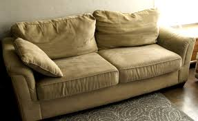 how to fix a sagging sofa try this 1 diy fix for sagging couch cushions care2 healthy living