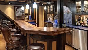 Cool Countertop Ideas Bar Bar Top Ideas Satisfying Diy Outdoor Bar Top Ideas