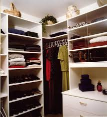 furniture remarkable corner closet shelves to perfecting your
