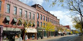 small town america america s best small towns according to rand mcnally huffpost