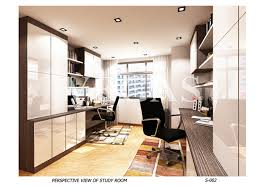 Study Room Interior Pictures Hdb Study Room Design Google Search House Pinterest Study