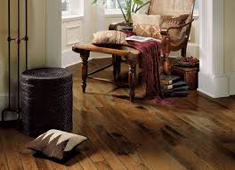 wholesale flooring and granite home
