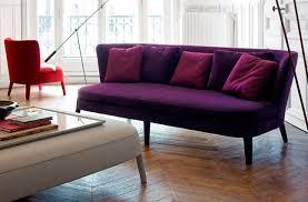 autlet divani poltrone design outlet le migliori idee di design per la casa