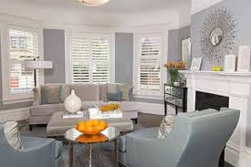 Window Coverings Ideas Top 4 Living Room Window Treatment Ideas Blindsgalore Blog