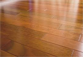 Laminate Flooring Installed Price Per Square Foot To Install Hardwood Floors Home Decorating