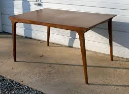 Drexel Dining Room Furniture 60 Best Drexel Furniture I Love U0026 Want Images On Pinterest