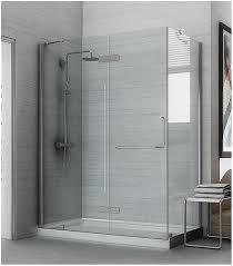 Clean Shower Glass Doors How To Clean Shower Glass Doors Baking Soda Door Home