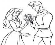 potts chip disney princess 05d4 coloring pages printable