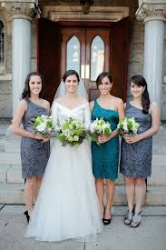dresses for bridesmaids wedding trends we lace bridesmaid dresses wedding by