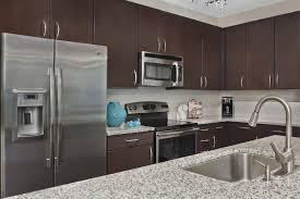 marshall park apartments u0026 townhomes rentals raleigh nc trulia