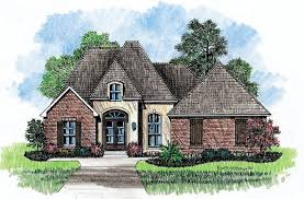 comely wooden acadian style house plans property backyard at