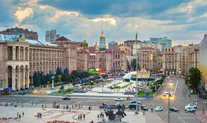 history as destiny institutional erosion in ukraine and poland