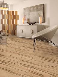 Hardest Hardwood Flooring For Dogs Hardest Wood Flooring Houses Flooring Picture Ideas Blogule