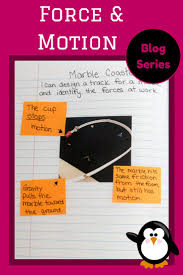 31 best year 4 science physical sciences images on pinterest