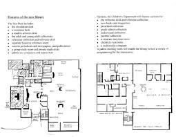 Floor Plan Of A Library by Office Building Floor Plan Floor Plan Office Building Floor