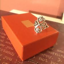 avery adorned hearts ring 28 avery jewelry avery adorned hearts ring from