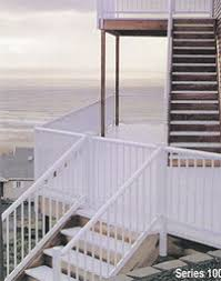 Handrails Handrails Seattle Troger Awning U0026 Sunscreen Company