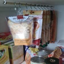 comment ranger la vaisselle dans la cuisine 10 idées géniales et pas chères pour mieux organiser votre cuisine