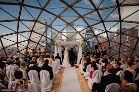 wedding venues mn plan your wedding at the millennium hotel in minneapolis