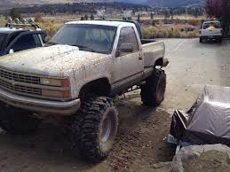 659 best u002788 u002798 chevy pick up images on pinterest chevy