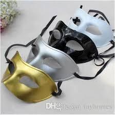 wholesale masquerade masks wholesale paintwork noble gentleman masks gentleman masquerade
