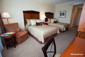 2 Bedroom Suite Hotel Atlanta Omni Atlanta Hotel At Cnn Center Ga 2018 Review Family