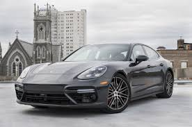 porsche usa 100 porsche panamera executive 2017 pictures information u0026