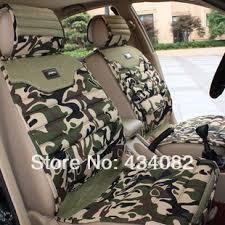fedex or tnt price fiberflax army camouflage camo powerfull