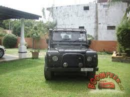 jeep defender for sale land rover defender 300tdi suv jeep for sale in sri lanka ad id