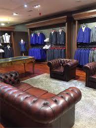 Beautiful Home Interiors Interior Design For Mens Wear Showroom Inspirational Home