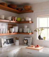 diy kitchen shelves diy kitchen shelving ideas lowes open kitchen shelving open shelving