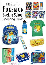 Pokemon Kid Meme - pokemon school supplies