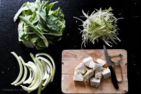 cuisiner les feuilles de chou fleur aime le chou fleur même sans sommité et gratin presque zéro