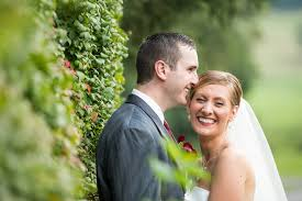 wedding photography cincinnati wedding story by pro photography cincinnati