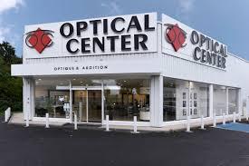 siege social optical center opticien jouy aux arches optical center votre magasin de
