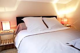 chambres d h es clermont ferrand chambre d hôtes chez maud et jc chambre d hôtes clermont ferrand