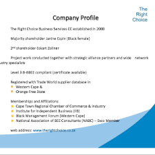 free nonprofit business plan template company non profit 0xjbgs4w