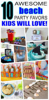 best 25 beach party favors ideas on pinterest beach party