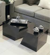 home decor online shops home stores online home decor shops in furniture shops home