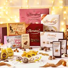 Where To Buy Chocolate Rocks Chocolate Special Offers Chocolate Sale Thorntons