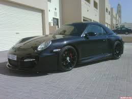 porsche 997 widebody vivid racing porsche 997 c4s car tuning