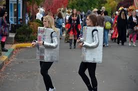 more halloween costumes ashland daily photo