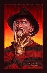 halloween horror nights icons 334 best horror images on pinterest horror icons horror art and