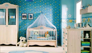 wardrobe ikea walk in closet wonderful ikea bedroom wardrobe