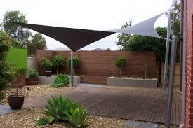 Backyard Shade Ideas Excellent Ideas Yard Shade Ravishing Easy Canopy To Add More Shade
