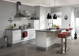 designing kitchen island 15 modern kitchen island designs we island design kitchens