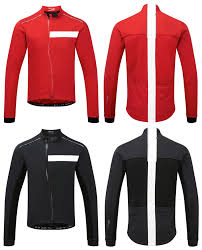 softshell cycling jacket mens sneak preview ashmei cycling u0026 tri performance apparel wear