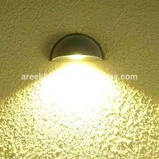 solar retaining wall lights low voltage landscape wall lights outdoor low voltage led lighting