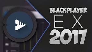 cracked apk files free blackplayer ex pro v20 27 cracked apk free 2017