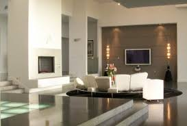 modern living rooms ideas modern luxury living rooms ideas decoholic